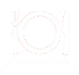 lunchmenu today Logo